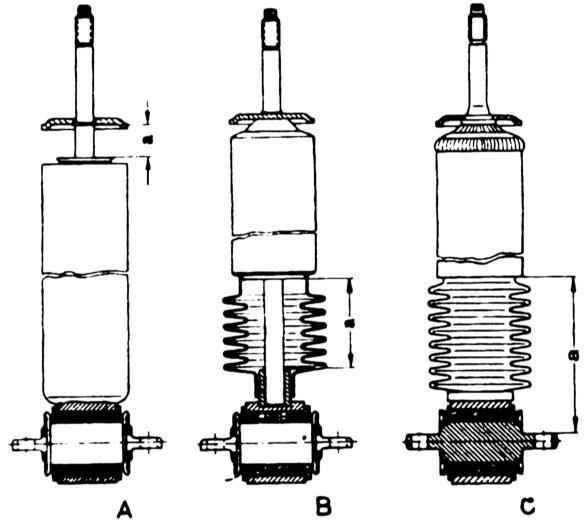 Ремонт Мерседес 123 : Снятие, проверка и установка