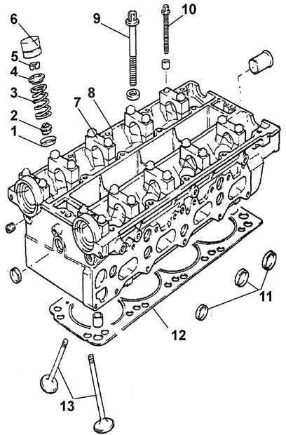 Dodge Ram Wiring Diagram Http Wwwjustanswercom Dodge 506rvdodge