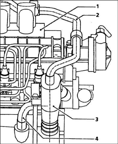 Ремонт Renault Megane Рено Меган : Системы снижения