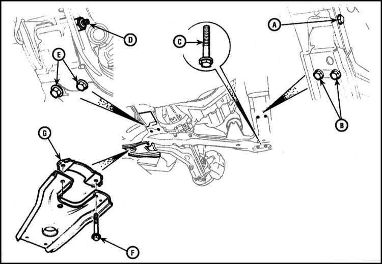 Ремонт Сааб 9000 : Снятие и установка на место ручной