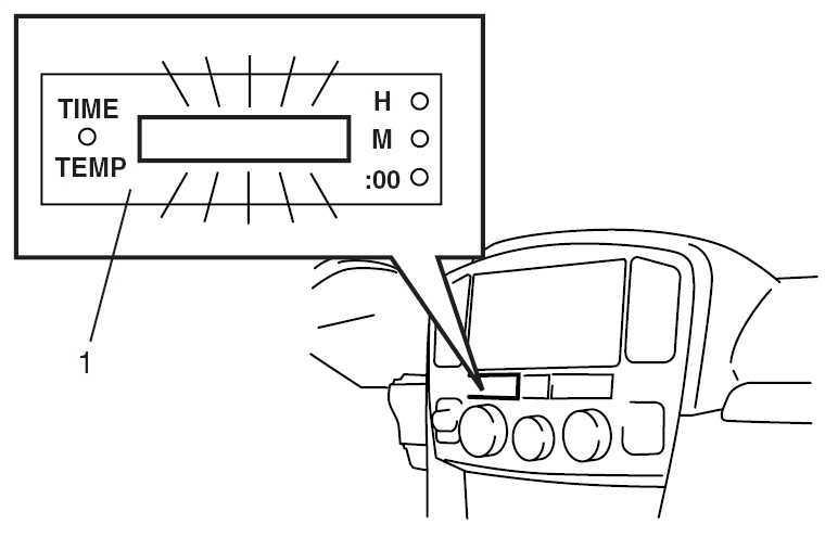 Ремонт Сузуки Гранд Витара : Общее описание Suzuki Grand