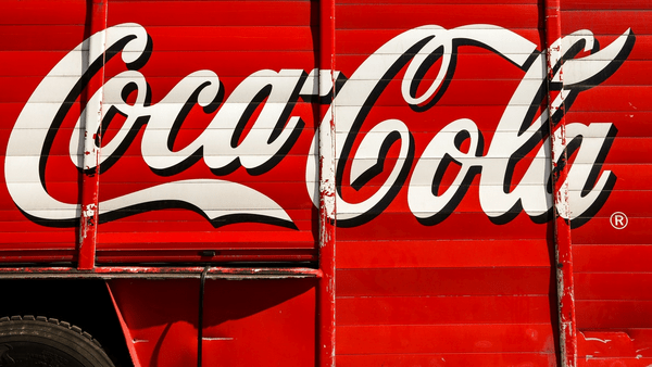 Car cleaning hack: How to do Coca-Cola rust removal