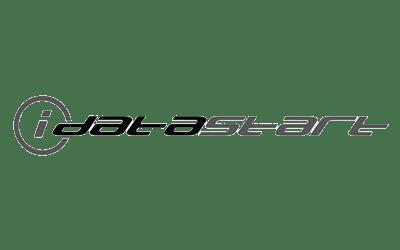 AutoMobility Brands