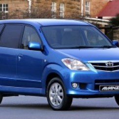 Grand New Avanza 1.3 E Std 2016 Type Toyota Specs Of Wheel Sizes Tires Pcd Offset And Rims I F600 Mpv