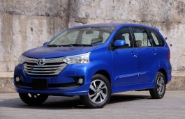 grand new veloz auto 2000 kompresi avanza 2016 toyota specs of wheel sizes tires pcd offset and rims mpv 5d f650