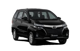 grand new avanza type e dan g 1.3 m/t 2018 toyota specs of wheel sizes tires pcd offset and rims mpv 5d f650