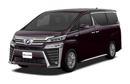 all new vellfire 2020 grand avanza bandung toyota 2018 wheel tire sizes pcd offset and rims wheels tires specs icon