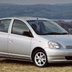 Ukuran Velg All New Yaris Trd Toyota Harga Specs Of Wheel Sizes Tires Pcd Offset And Rims Xp10 Hatchback
