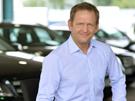 Georg Bolten - Gechäftsführer bei Automobile Bolten GmbH