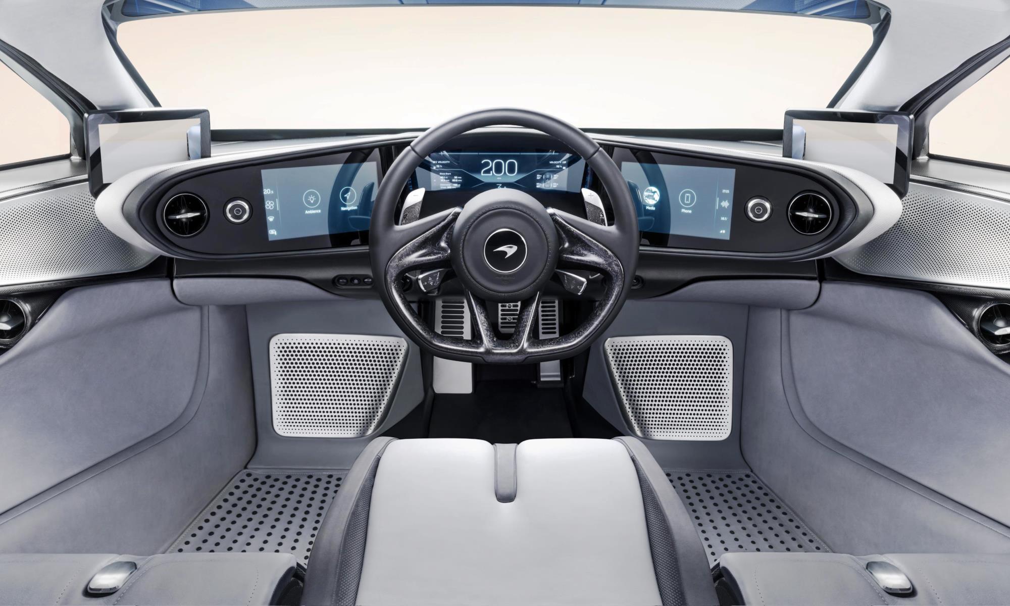 McLaren-Speedtail-interior