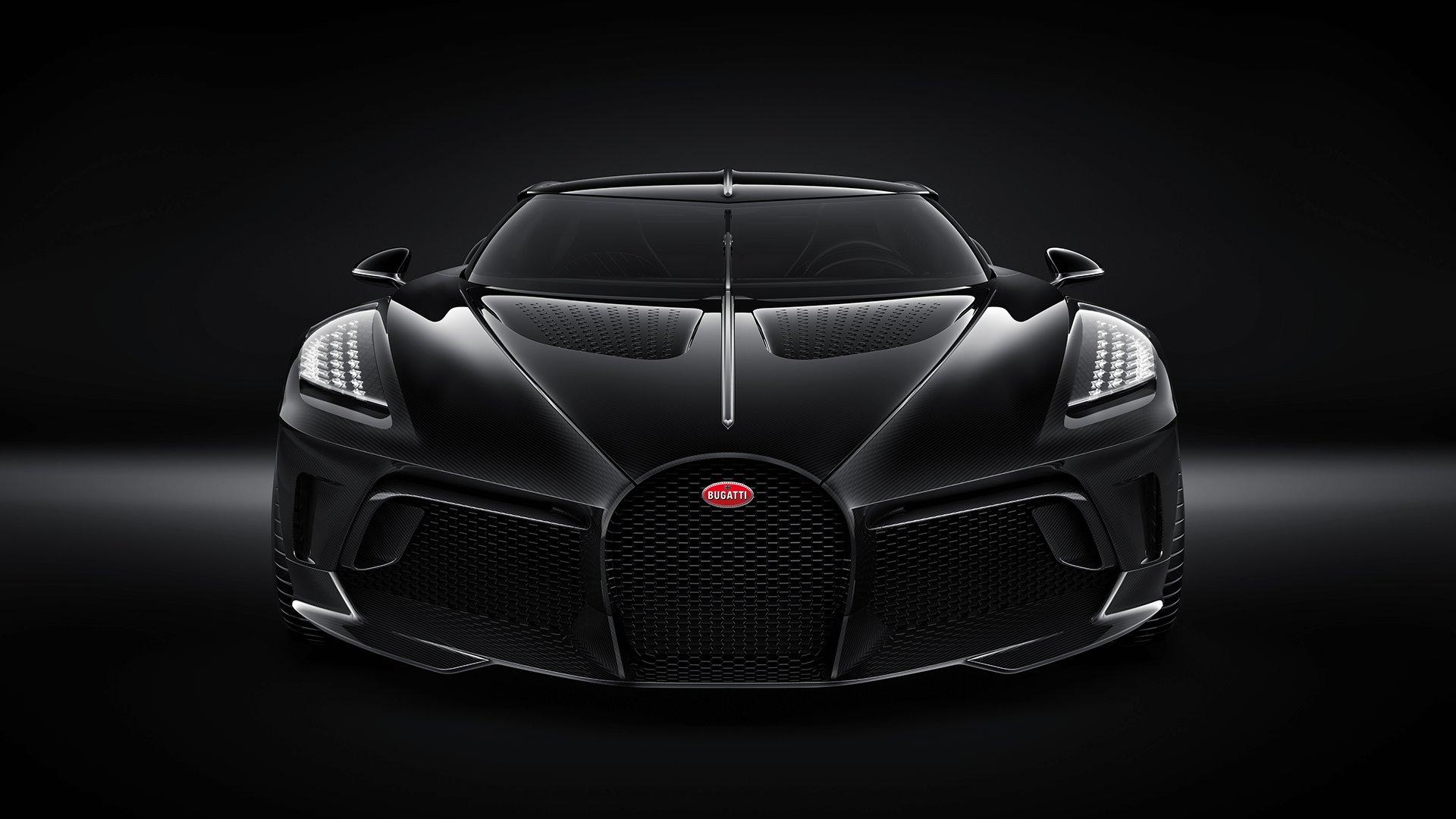 Bugatti-La-Voiture-Noire_acsptours1