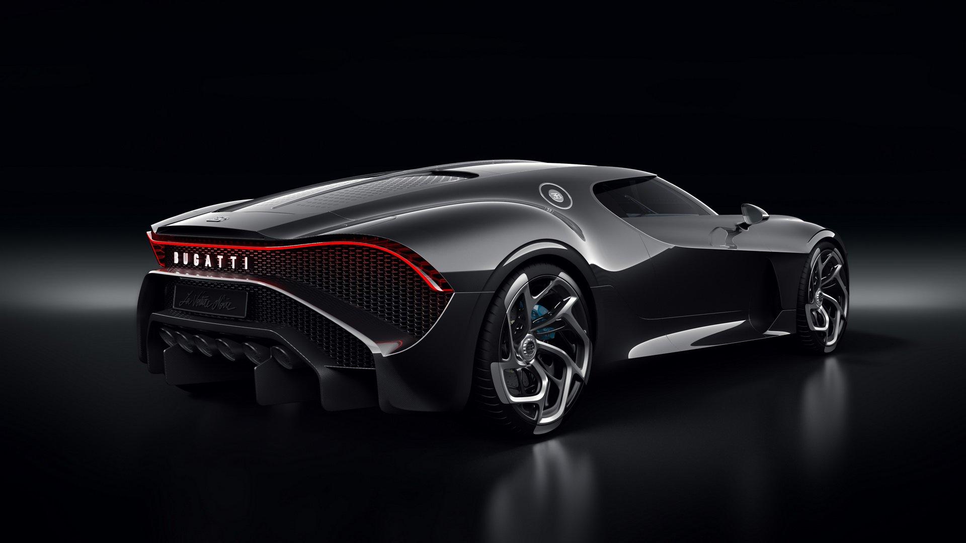 Bugatti-La-Voiture-Noire_acsptours2