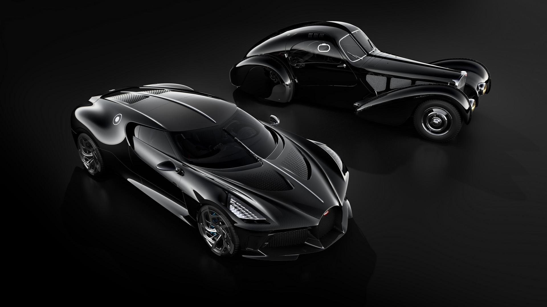 Bugatti-La-Voiture-Noire_acsptours4