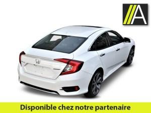 Honda Civic Touring à vendre