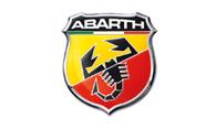 abarth_0
