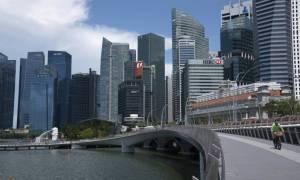 106758097-1603430682131-gettyimages-1225042720-SINGAPORE_ECONOMY.jpeg