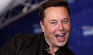 106806365-1607089814899-gettyimages-1229901940-GERMANY_MUSK.jpeg