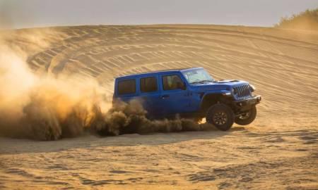 2021-jeep-wrangler_100770069_h.jpg
