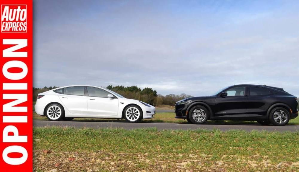 Opinion-Ford-vs-Tesla.jpg