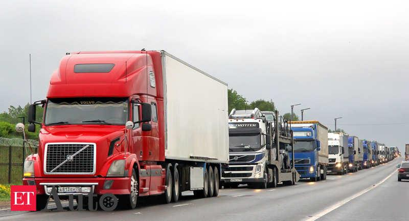 aurora-volvo-are-latest-partners-on-self-driving-heavy-trucks.jpg