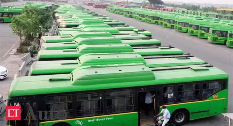 igl-to-supply-cng-for-dtc-till-2031-kailash-gahlot.jpg