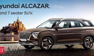 seven-seater-hyundai-alcazar-to-take-on-tata-safari-and-hector.jpg