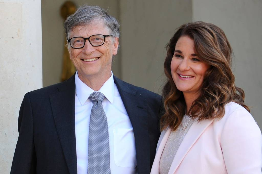 104924148-GettyImages-671289918-bill-melinda-gates.jpg