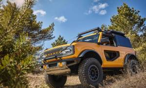 106614055-1594668328035bronco_2dr_features_05.jpg