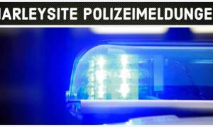 1620620065_Harleysite-Polizeimeldungen_Facebook.jpg