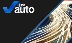 1621021814_just-auto-share.jpg