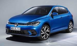 2021-Volkswagen-Polo-2.jpg
