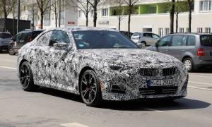 BMW-2-Series-Coupe-003.jpg