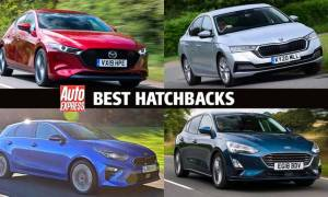 Best-hatchbacks.jpg