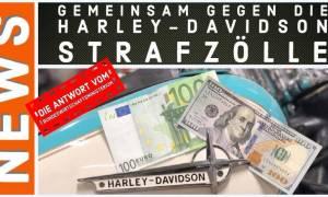 Harley-Davidson-gegen-Strafzoelle-Facebook.jpg