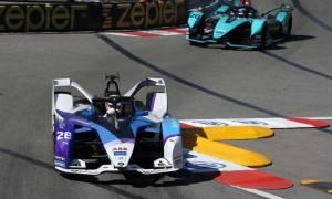 P90420985-monaco-mco-6th-8th-may-2021-abb-fia-formula-e-world-championship-season-7-monaco-e-prix-maximilian-g-2249px.jpg