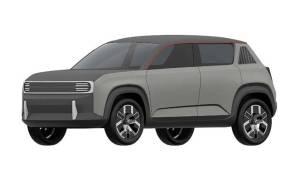 Renault-4-patent.jpg