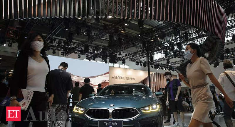 bmw-plans-limited-series-hydrogen-fuel-cell-suv-in-2022.jpg