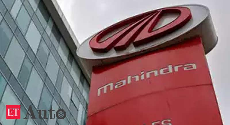 mahindra-mahindra-looks-to-support-ssangyong-s-ev-business.jpg