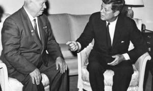 106896259-1623518262908-kennedy-khrushchev.JPG
