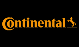 2018-09-20-10-22-continentalsupplierlogo_cropped_80-1.png