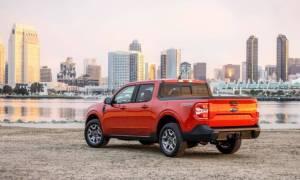 Ford-Maverick_2L-EcoBoost-AWD_Lariat_02.jpg