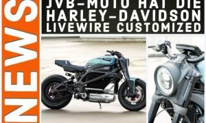 LiveWire-JvB-Custombike.jpg