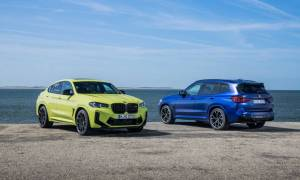 P90423932-the-new-bmw-x3-m-competition-and-the-new-bmw-x4-m-competition-06-2021-2249px.jpg
