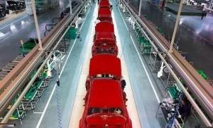 kias_2nd_china_plant_in_jiangsu.jpg