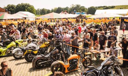2021HD18_Harley_Days_Dresden_Review56-1400×933.jpg