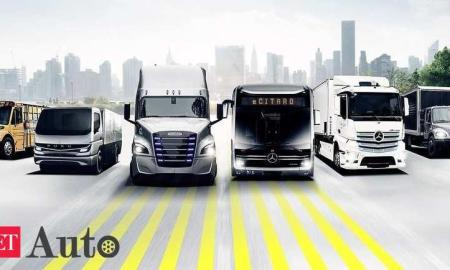 daimler-to-keep-35-stake-in-trucks-spin-off-as-separation-nears.jpg