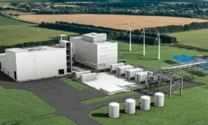 BASF-Prototypanlage_Batterierecycling-scaled.jpg