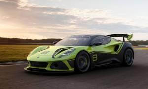 Lotus-Emira-GT4-front-tracking.jpg