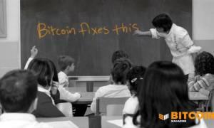 NGU-Teach-Bitcoin-Price-Follow-News-by-Automobilnewseu.jpg
