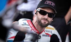 P90436708-barcelona-spa-19th-september-2021-fim-superbike-world-championship-worldsbk-bmw-motorrad-motorsport-2254px.jpg